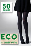 Gipsy Eco 50 Tights
