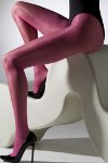 Gipsy Gloss Colour Tights
