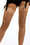 Calzessa Lizette Stockings
