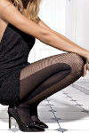 Conte Alliance Tights