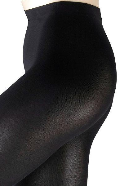 Falke Cotton Perfection Tights Winter ranges / Strumpbyxor.com