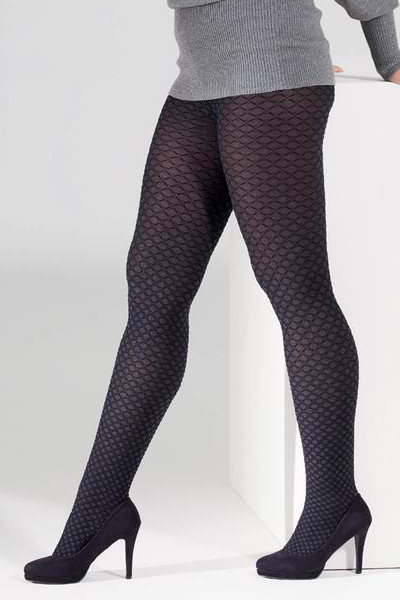 Cette Como Tights Winter ranges X-Large / Strumpbyxor.com