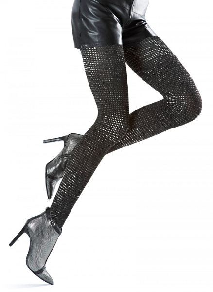Oroblu Joyce Tights Special Offer Winter ranges / Strumpbyxor.com