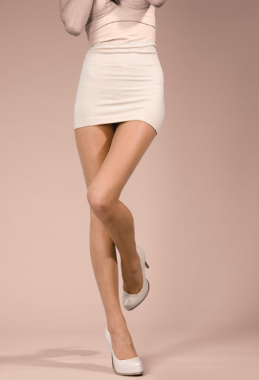 Silky Natural Cool & Fresh Tights Summer ranges / Strumpbyxor.com