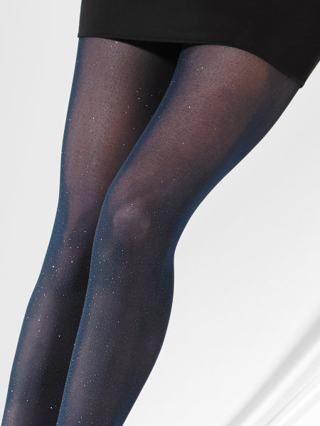 Vogue Stardust Tights Winter ranges / Strumpbyxor.com