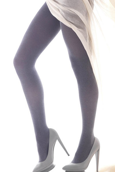 Philippe Matignon Noblesse 30 Tights Special Offer / Strumpbyxor.com