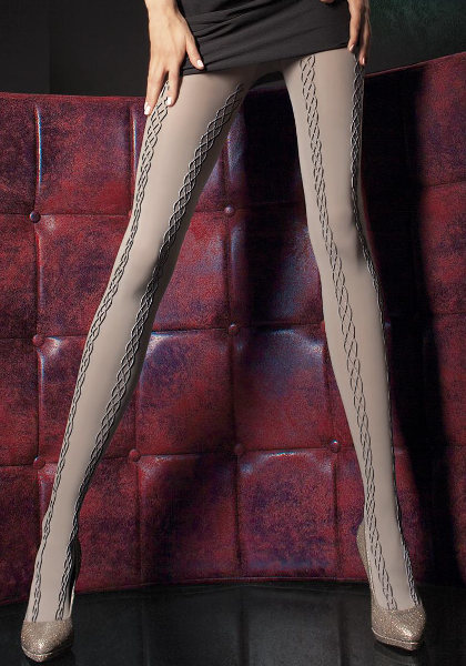 Fiore Nilda Tights Special Offer Winter ranges / Strumpbyxor.com