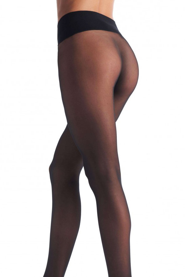 Oroblu Unique 20 Tights Special Offer  / Strumpbyxor.com