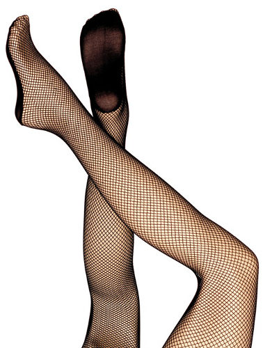 Silky Dance Fishnet Tights Fishnets / Strumpbyxor.com