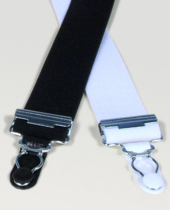 Axfords Suspender strap 28mm Other  / Strumpbyxor.com