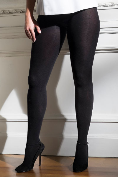 Cette Sochi Tights Winter ranges X-Large / Strumpbyxor.com