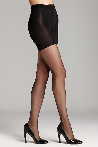 Spanx Shaping sheers Tights Special Offer X-Large / Strumpbyxor.com