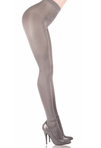 Cervin Diabolo Tights Tights Winter ranges / Strumpbyxor.com