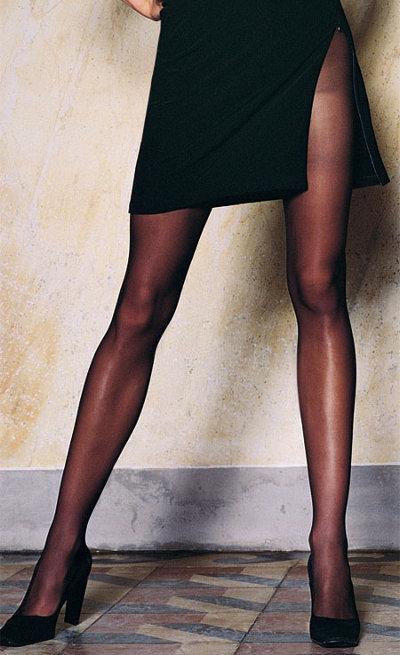 Trasparenze Marika Tights X-Large / Strumpbyxor.com