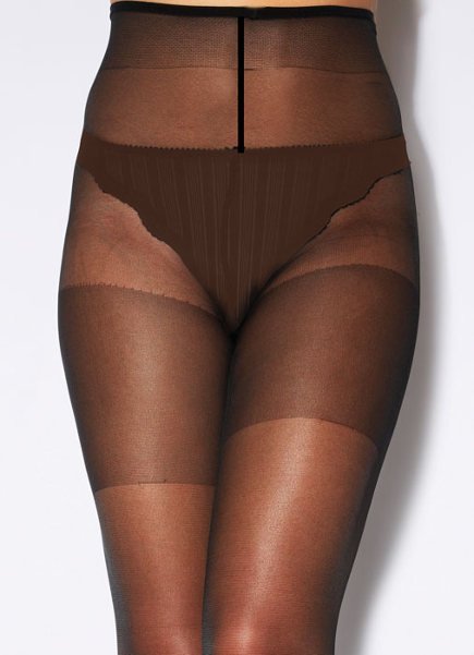 Charnos XeLence 30 Tights Support X-Large / Strumpbyxor.com