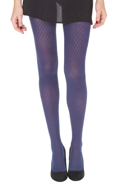 DIM So Daily Alveoles Tights Special Offer Fashion ranges / Strumpbyxor.com