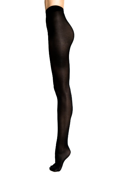 Fiore Raula Tights Special Offer Winter ranges / Strumpbyxor.com