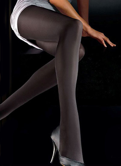 Oroblu Satin 60 Tights Winter ranges / Strumpbyxor.com