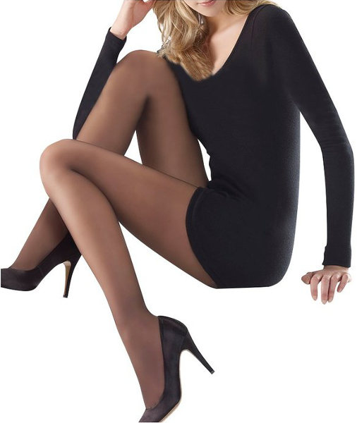 Charnos 24/7 tights (3 pair pack) Tights X-Large / Strumpbyxor.com