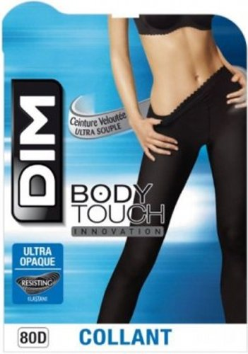 DIM Body Touch Ultra Tights Special Offer Winter ranges / Strumpbyxor.com