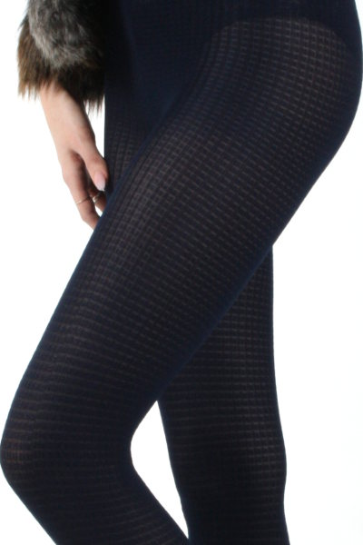 Calzessa Winter Ribbed Tights Special Offer Winter ranges / Strumpbyxor.com