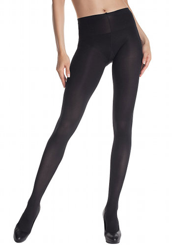 DIM Thermo Easy Day Tights Special Offer Winter ranges / Strumpbyxor.com