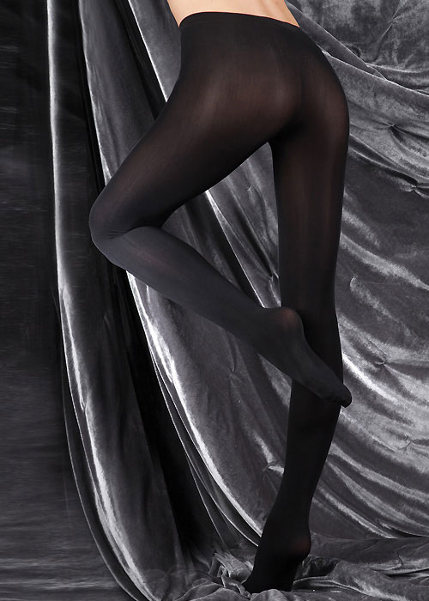 Couture Ultimates Anne Tights Winter ranges / Strumpbyxor.com