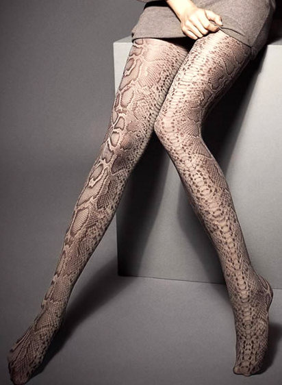 Veneziana Camille Tights Fashion ranges / Strumpbyxor.com